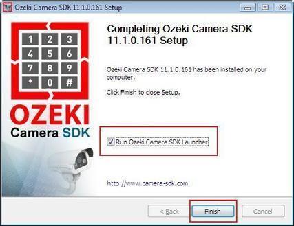 Ozeki ng sms gateway crack serial