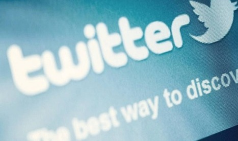 Twitter now shows you how many People saw your Tweets | Digital Cinema - Transmedia | Scoop.it