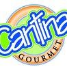 Cantina Gourmet