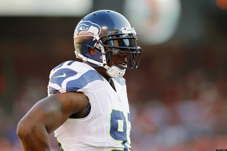 Football Player Says It Would Be 'Selfish' To Be Openly Gay In The NFL   LGBT Times   Scoop.it