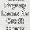 Instant Short Term Loans