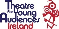Theatre for Young Audiences Ireland » About TYA-Ireland   The Irish Literary Times   Scoop.it