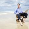 Nouvelles technologies, temps de travail, enseignement, vie privée, qualité de vie, nomadisme