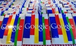 How To Use The Google Research Tool - Edudemic | Ict4champions | Scoop.it