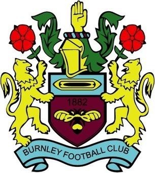 Burnley In Prediksi Taruhan Bola Agen Bola Online Bandar Bola Online Page 2