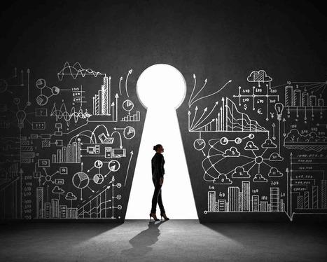 Competing on Customer Journeys | Just Story It! Biz Storytelling | Scoop.it