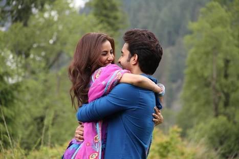 Baankey Ki Crazy Baraat 4 full movie in hindi free download torrent