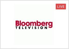CNBC Awaaz | TV News | Watch Live Streaming | E