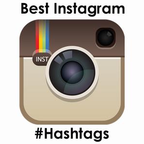 best instagram hashtags | SM | Scoop.it