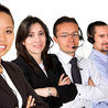 Business Management Outsourcing