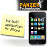 Iphone Application Development in USA