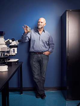 Craig Venter Wants to Solve the World's Energy Crisis | Complex Insight  - Understanding our world | Scoop.it