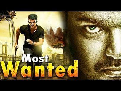 kanchana ganga telugu movie free download kickassinstmank