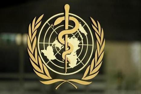 Decision on Ebola mass vaccination in August at earliest: WHO | Virology News | Scoop.it