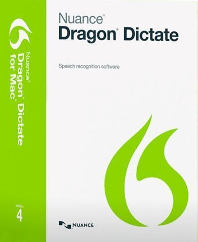 Nuance Dragon Naturally Speaking Professional 11.5 ISO-fileserve.torrent