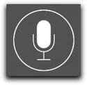 iOS 7: Siri's Pronunciation Training - The Mac Observer | iPad and Apps | Scoop.it