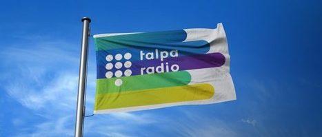 Connected audiences bij nieuwe mediaconcentratie Talpa Radio - Blokboek - Communication Nieuws | BlokBoek e-zine | Scoop.it