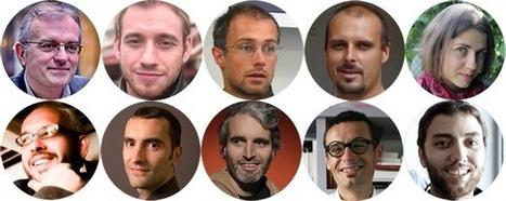 Médiacadémie n°18 - Comment le CNC finance les webdocs ? - Trouver des témoins sur Twitter | Le journaliste mutant | Scoop.it