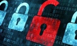 Due hacker violano iCloud e le attivazioni iPhone | Social Media Consultant 2012 | Scoop.it