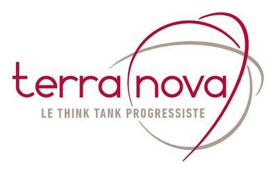 Terra Nova | Quelle valeur collective accorder à la santé ? Une question relancée par la crise sanitaire