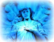 www.AngelsHearUs.com | Light | Scoop.it