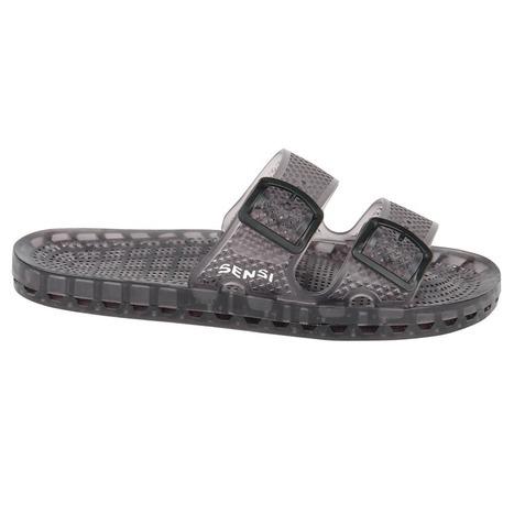 8c1adac104e23 Sensi Sandals La Jolla Smoke