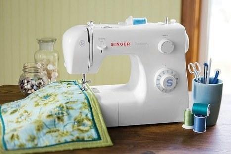 SINGER 04309 Machine Needle Sewing Sewing Machine Needles pubfactor.ma
