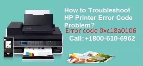 Epson error 0x70