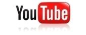 7- Conseil aux banques: comment optimiser sa chaîne YouTube? | Design bancaire | Scoop.it