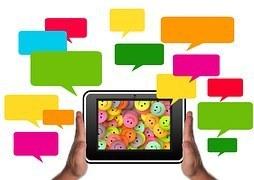 Sixteen presentation tools for educators on iPads   Educational iPad apps   Scoop.it