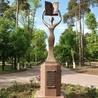 Belarus Tourism Photos
