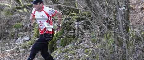 Focale.info | Photos | Course d'orientation : le Championnat Nord-Est des clubs relais | focaleLive | Scoop.it