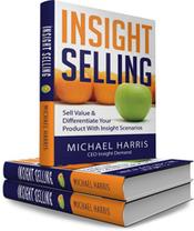 Insight Scenarios vs. Success Stories | Insight Demand Ltd. | H2H Marketing | Scoop.it
