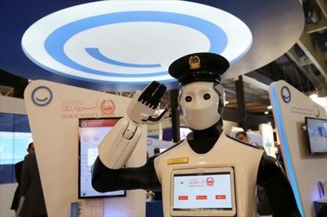 ¿Tecnología sin personas? | Smart Cities in Spain | Scoop.it