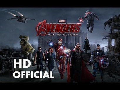 Iron Man 1 Full Movie In Hindi Watch Online Worldfree4u