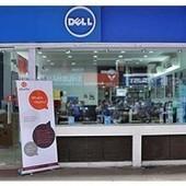 Arrivée sur le marché indien des portables Dell sous Ubuntu - Le blog des nouvelles technologies | Ubuntu-fr | Scoop.it