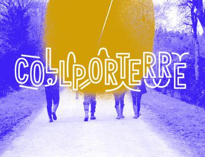 Collporterre : accompagner les démarches collaboratives sur les territoires | Confidences Canopéennes | Scoop.it