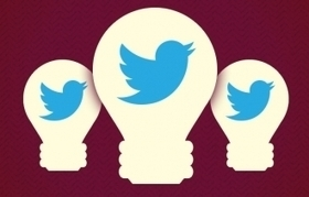 I'm going to write me one of these! What to Say on Twitter | Tracking Transmedia | Scoop.it