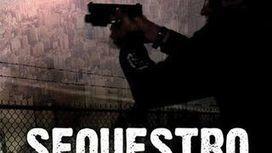 Kidnapping, voyage au coeur de la terreur<br/>(Disponible 7 jours depuis la Suisse) | Olivier Tschumi, séquestré au Mexique | Scoop.it