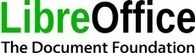 Major LibreOffice update fixes 54 bugs - ComputerworldUK | TDF & LibreOffice | Scoop.it