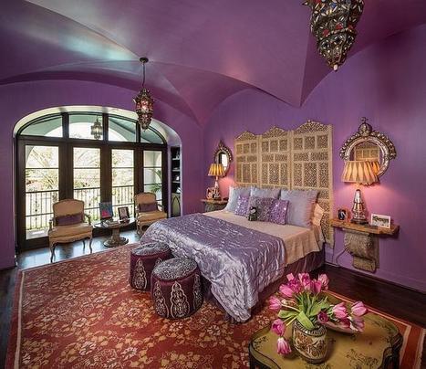 Bedroom Decor Ideas Bedroom Design Ideas In Home Decor Scoop It