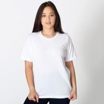 96cc7a3916c Plain White T Shirt £ 0.88 From Wholesale White stocked t shirts