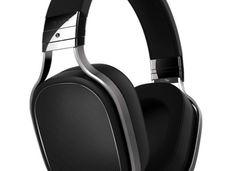 Oppo PM-1 : test du nouveau casque haut de gamme de référence par The Audiophiliac | Home Theater Passion | Scoop.it