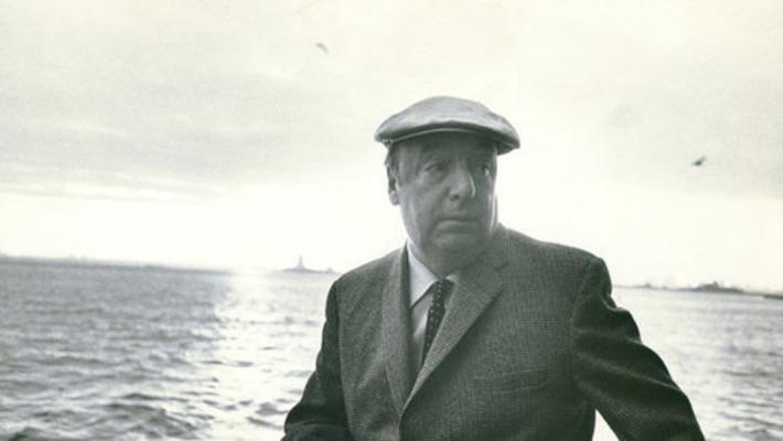 Neruda Poems Found | The New York Times | Kiosque du monde : Amériques | Scoop.it