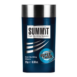 Summit Hair Building Fibers | Hair Care Manufacturer & Hair ... | Best Shampoo For Oily Hair | Scoop.it