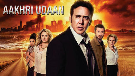 Utorrent Free Movie Download Hindi Bal Ganesh 2