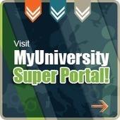 MyUniversity | Red Social Glocal | Scoop.it