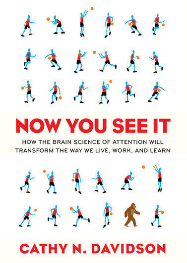 Unlearning and Relearning: Transforming Our Schools for the Future | Visual*~*Revolution | Scoop.it
