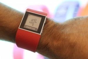 Study: Wearable Fitness Trackers May Do More Harm Than Good | Health, Digital Health, mHealth, Digital Pharma, hcsm latest trends and news (in English) | Scoop.it