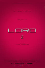 Guarda Loro 2 Streaming Film Ita Stream